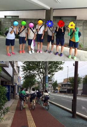 中総体ブログ1.jpg