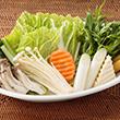 野菜盛合せ.png