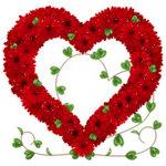 art-heartwreath-250w.jpg