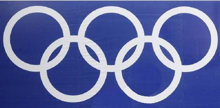 オリンピック北京.jpg