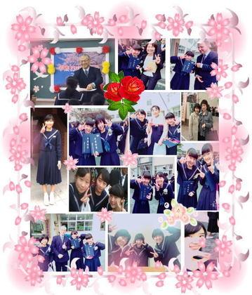 10日中学卒業式ぶろぐ3.jpg