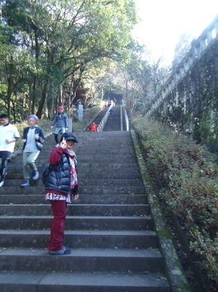 4日熊本御坂遊歩道.jpg