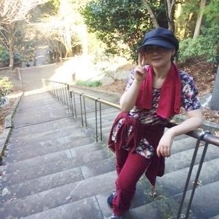 4日熊本御坂遊歩道11.jpg