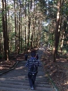4日熊本御坂遊歩道23.jpg