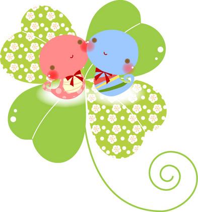 clover-hebi-illust1.jpg